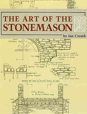 The Art of the Stonemason