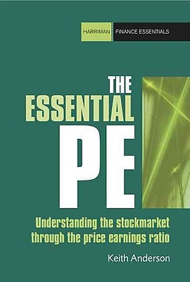 The Essential P/E 680011