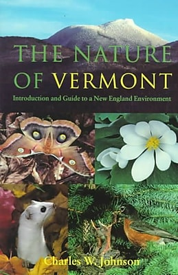 The Nature of Vermont