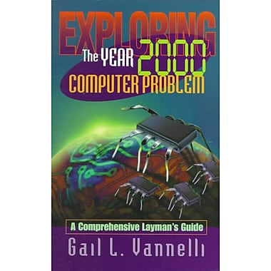 Exploring the Year 2000 Computer Problem