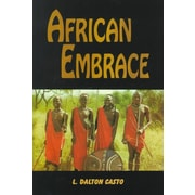 African Embrace
