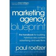 Blueprint the marketing agency blueprint malvernweather Gallery