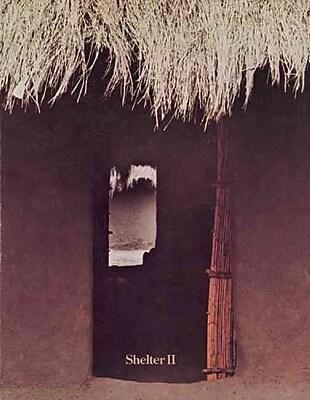 Shelter II