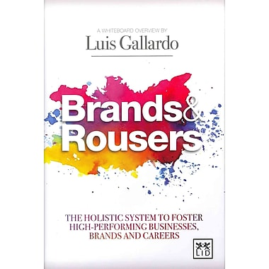 Brands and Rousers