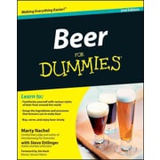Beer for Dummies