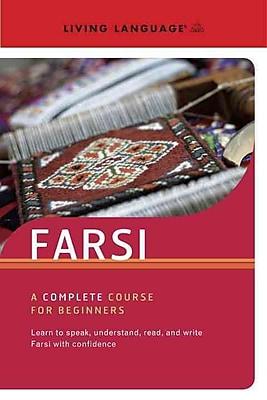 Farsi (Spoken World)