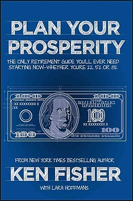 Plan Your Prosperity
