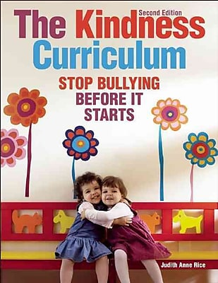 https://www.staples-3p.com/s7/is/image/Staples/m000477503_sc7?wid=512&hei=512