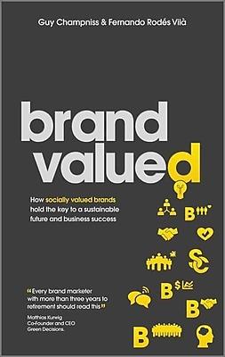 Brand Valued