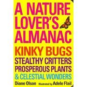 Nature Lover's Almanac, A