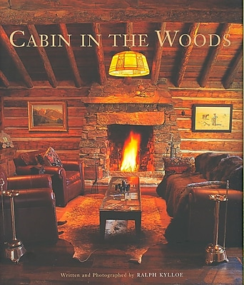 Cabin in the Woods 743778