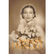 Shanghai Princess: Her Survival with Pride & Dignity