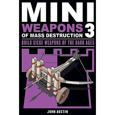 ak 47 the true weapon of mass destruction