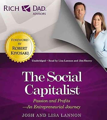 Rich Dad Advisors