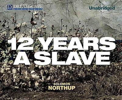 12 Years a Slave 756532