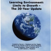 Learning Environment, Limits to Growth