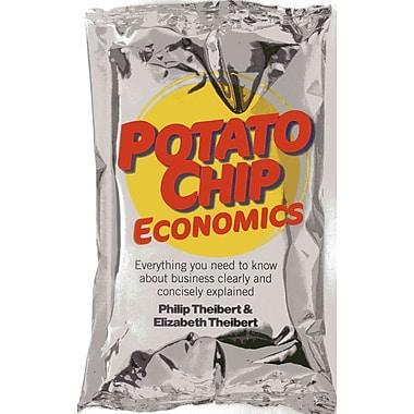 Potato Chip Economics