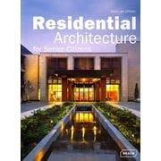 Residential Architecture for Senior Citizens (Architecture in Focus)