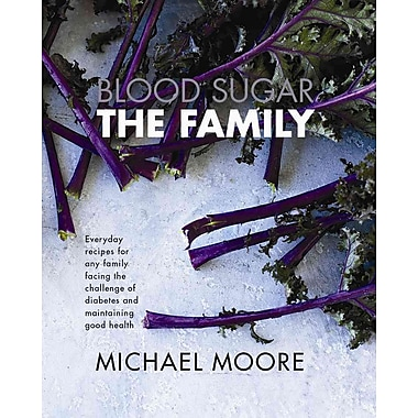Blood Sugar: The Family