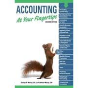 Accounting At Your Fingertips, 2e