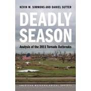 Deadly Season: Analysis of the 2011 Tornado Outbreaks