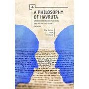 Philosophy Books | Staples