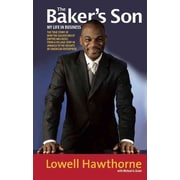 The Baker's Son: My Life in Business