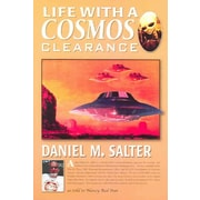 Life with A Cosmos Clearance Daniel M Slater