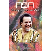 Asa: Honoring His Life and Work