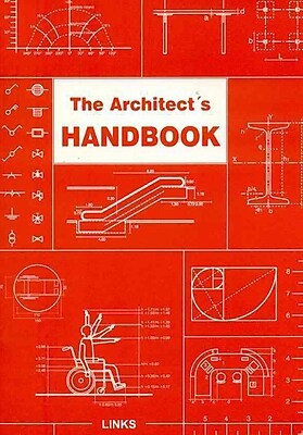 The Architect's Handbook