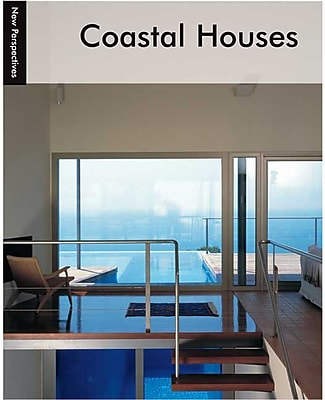 New Perspective: Coastal Houses (New Perspectives)