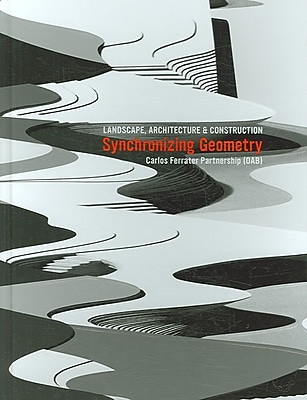 Synchronizing Geometry