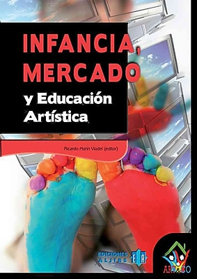 Infancia, Mercado y Educacion Artistica (Art&Co)