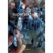 Supersurfaces 4th print