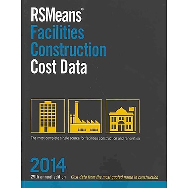 rs means construction cost data 2015 pdf