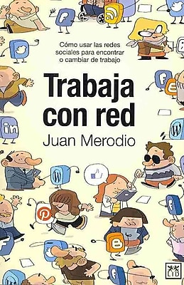 Trabaja con red (Viva) (Spanish Edition)