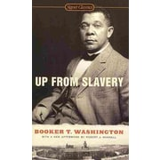 Up From Slavery - PB