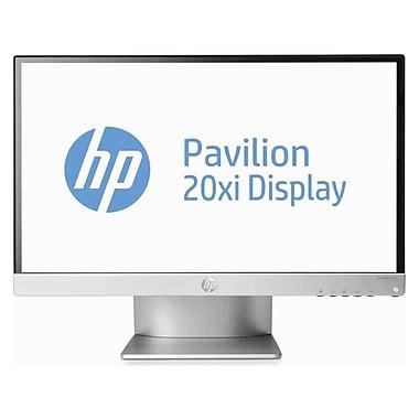 HP EliteDisplay E271i 20