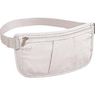 Go Travel Passport Pouch, Neutral