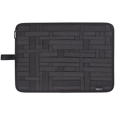 Cocoon Grid-It® Organizer Case, Extra Large, 11