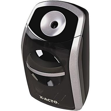 X-Acto® - Taille-crayon SharpX™ à fonctionnement à pile