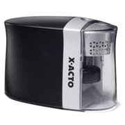 X-Acto® Inspire™ Battery-Operated Pencil Sharpener
