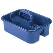 Arko-Mils® - Chariot, bleu