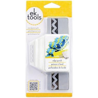 EK Success® Edge Punch, Zigzag Chain, 2