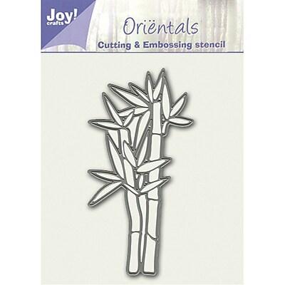 Ecstasy Crafts® Joy! Crafts 4 1/2