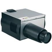 Artograph® 225-354 Designer Projector