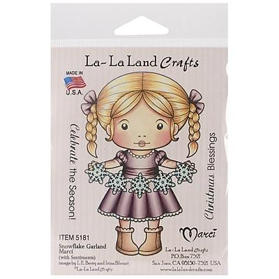 La-La Land Crafts 4