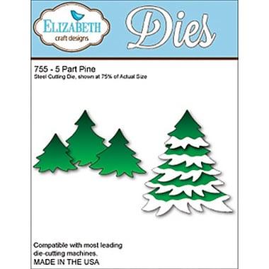 Elizabeth Craft Designs 4.3