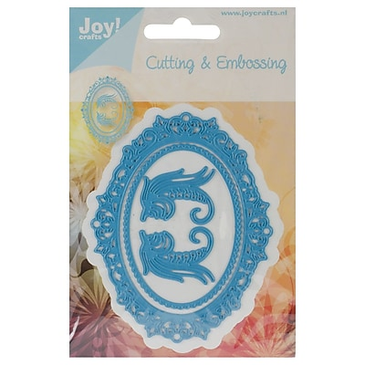 Ecstasy Crafts® Joy! Crafts 4