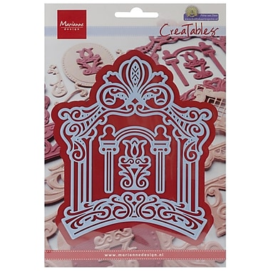 Ecstasy Crafts® Marianne Designs Collectables 4 1/4